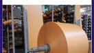 Vảidệt ppkhổ tròn cuộn PP dệt (ảnh 5)