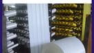 Vảidệt ppkhổ tròn cuộn PP dệt (ảnh 4)