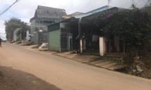 Đất xây khách sạn mặt tiền gần trung tâm Đà Lạt