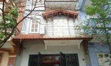 Chính chủ cho thuê chung cư mini quận Hà Đông