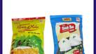 Bao bì thực phẩm hút chân không (ảnh 4)