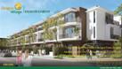Bán nhà phố vườn Dragon Village - Phú Long mặt tiền phường Phú Hữu Q9 (ảnh 3)