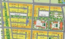Đất nền nhà liên kế dự án T&T Millennia City, giá gốc CĐT