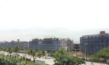 Bán Hostel SunGroup mặt đường Hạ Long 16 phòng cao cấp, vị trí đẹp