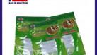 Túi PA/PE đựng thực phẩm (ảnh 4)