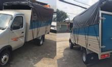Bán xe tải dongben 1.9T-thùng mui bạt
