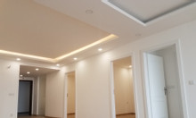 Căn hộ chung cư 2-3PN khu đô thị Định Công nhà mới cho thuê giá rẻ