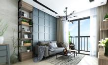 Mừng xuân kỷ hợi, nhận căn hộ full nội thất trung tâm biển Nha Trang
