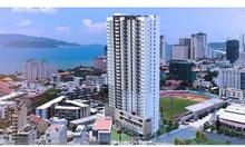 Nha Trang City Central, căn hộ thông minh 4.0 bàn giao chỉ với 660tr