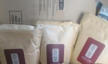 Gửi trà xanh, cafe, trà olong đi Nhật, Mỹ, Úc, Canada