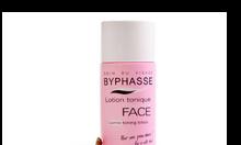 Nước hoa hồng Byphasse 500ml