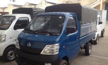Bán xe tải Veam Changan 700kg- 710kh, trả góp lãi 0%, nhận xe ngay