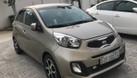 Mioto cho thuê xe tự lái 4-7 chỗ và tìm kiếm các đối tác cho thuê xe (ảnh 4)