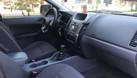 Cần bán gấp xe Ford Ranger 2014 bản XLS số tự động (ảnh 3)