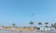 Bán đất KDC Tân Tiến - cơ hội đầu tư hiếm có tại Phổ Yên, Thái Nguyên