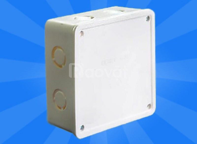 Chuyên phân phối thiết bị điện Sino