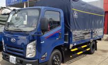 Có bán các dòng xe tải Iz65 2t2 dô thành euro4 giá thương lượng