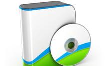 Nhận thiết kế phần mềm quản lý, website quản lý theo yêu cầu