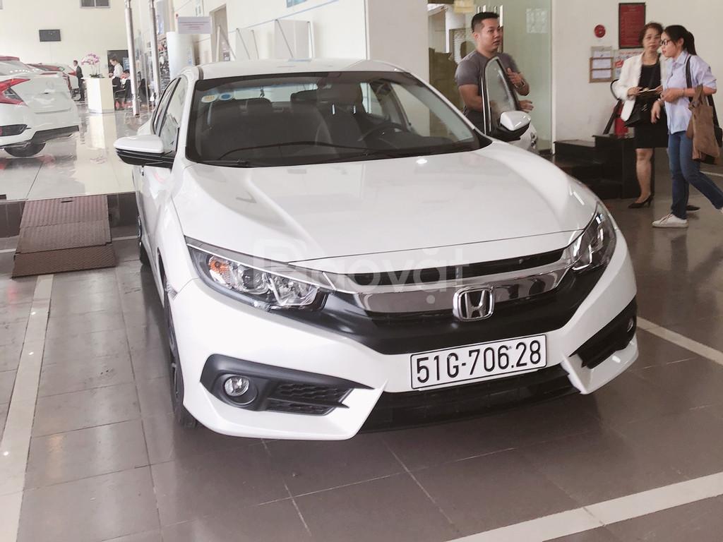 Mioto cho thuê xe tự lái 4-7 chỗ và tìm kiếm các đối tác cho thuê xe (ảnh 1)