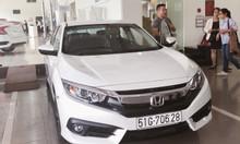 Mioto cho thuê xe tự lái 4-7 chỗ và tìm kiếm các đối tác cho thuê xe