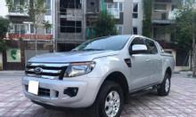 Cần bán gấp xe Ford Ranger 2014 bản XLS số tự động