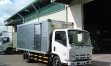 Tuyển tài xế xe tải