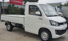 Xe tải Veam VPT095 - 950kg thùng lửng, thùng bạt, thùng kín