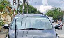 Bán gấp xe Mitsubishi Grandis đời 2007 số tự động