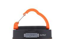Đèn led sạc USB lưu trữ điện năng tốt Gazelle Outdoors GL8213