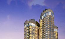 Chính thức ra mắt căn hộ khách sạn 5* Skyview Plaza 360 Giải Phóng
