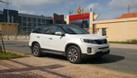 Mioto cho thuê xe tự lái 4-7 chỗ và tìm kiếm các đối tác cho thuê xe (ảnh 6)