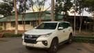 Mioto cho thuê xe tự lái 4-7 chỗ và tìm kiếm các đối tác cho thuê xe (ảnh 5)
