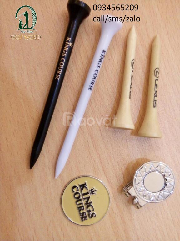 Tee marker