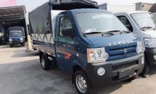 Dòng xe dongben 810kg giá thương lượng