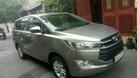 Mioto cho thuê xe tự lái 4-7 chỗ và tìm kiếm các đối tác cho thuê xe (ảnh 7)