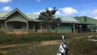Bán nhà xưởng, đất vườn 2700 ha tại Đắc Nông, 180 tỷ (ảnh 1)