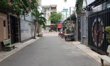Cho thuê văn phòng đường Lê Trọng Tấn quận Tân Phú