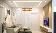 Bạn nên chọn căn hộ nào tại Nha Trang vừa để đầu tư vừa để nghỉ dưỡng