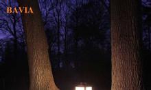 Đèn cột sân vườn ML-SVT017