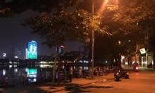 Cần bán gấp nhà phố Mai Anh Tuấn, Hoàng Cầu, 50m2