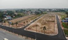 """Cập nhật mới về dự án """"KDC Tân Tiến"""", Thái Nguyên"""