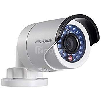 Công ty ICT chuyên cung cấp và lắp đặt camera an ninh uy tín