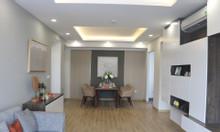 Chính chủ cần bán gấp chung cư Eco Lake View, tầng 1604, DT 80.2m2