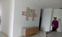 Cơn mưa vàng cho khách mua căn hộ Cộng Hoà Garden q.Tân Bình
