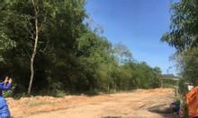 Bán đất mặt tiền Nguyễn Văn Khạ, Phú Hòa Đông Củ Chi