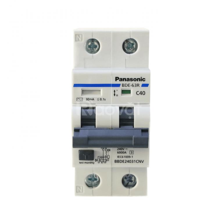 Chuyên phân phối sỉ thiết bị điện