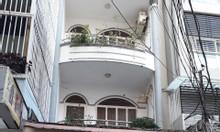 Bán nhà HXH Đào Duy Anh, P. 9, Phú Nhuận, rộng 3.7 dài 18.7, giá 9 tỷ