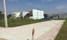 Bán đất nền Bình Mỹ KDC Gia Mỹ Residence