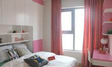 Bán căn hộ chung cư Eco Lake, B206, A908, A1106, A1207, A908, A1506