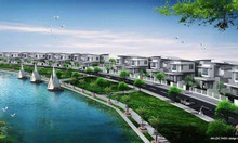 Mở bán chính thức khu đô thị Tân An Riverside